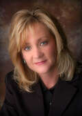 Debbie Azbell, Amarillo Real Estate, License #: 0421624