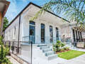Real Estate for Sale, ListingId:46638842, location: 1117 N White New Orleans 70119