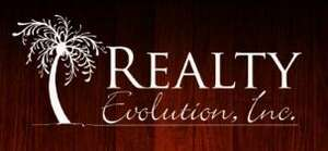 Realty Evolution, Inc.