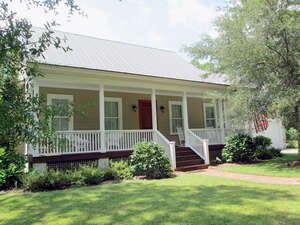 Featured Property in Townsend, GA 31331