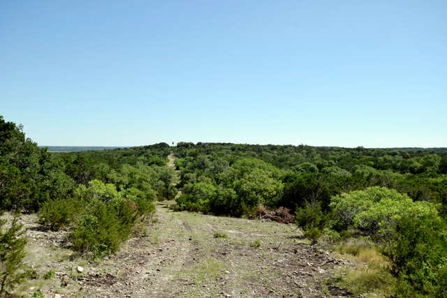 Single Family for Sale at 555/625 Rocky Top Rd Hunt, Texas 78024 United States