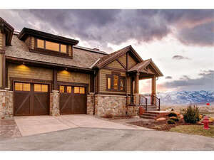 Featured Property in Heber City, UT 84032