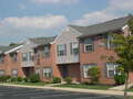 Apartments for Rent, ListingId:12639559, location: 6032 South Pointe Drive Burlington 41005