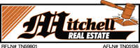 Mitchell Real Estate