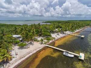Real Estate for Sale, ListingId: 48833939, Big Pine Key, FL  33043