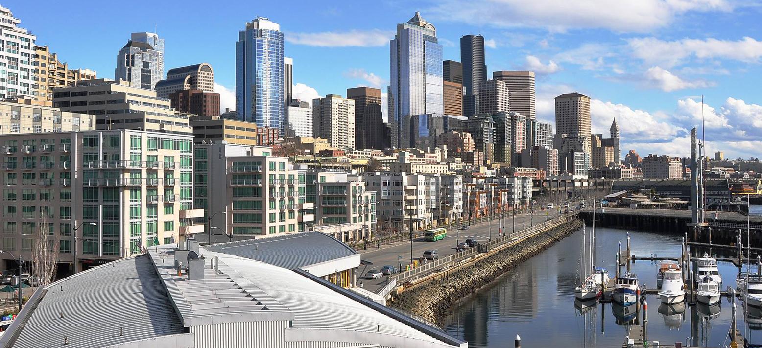 Montreal, MO Real Estate & Homes for Sale - realtor.com®