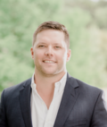 Caleb Hail, Fredericksburg Real Estate