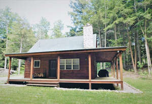 Featured Property in Glenfield, NY 13343