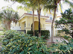 Featured Property in Ft Lauderdale, FL 33315