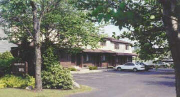Apartments for Rent, ListingId:7656744, location: 3063 West 11th Street Erie 16505