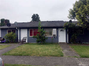 Featured Property in Auburn, WA 98002