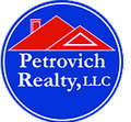 Petrovich Realty, Rock Hill SC