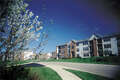 Apartments for Rent, ListingId:6718636, location: 1735 Mars Hill Dr West Carrollton 45449