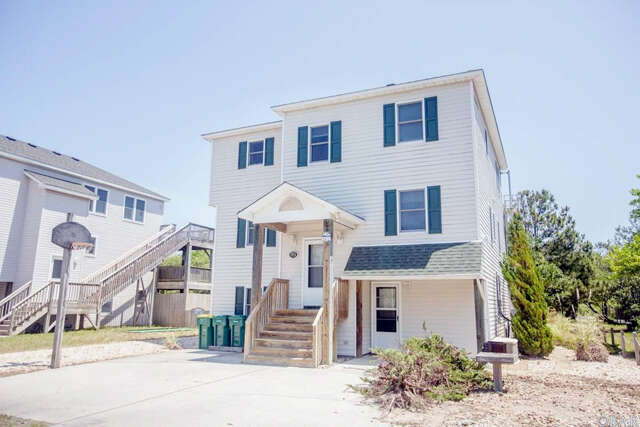 Real Estate for Sale, ListingId:45800234, location: 761 Bayberry Court Corolla 27927