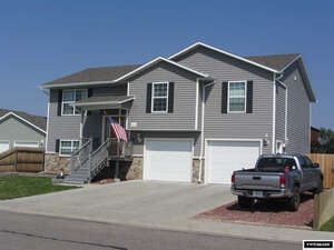 Featured Property in Douglas, WY 82633