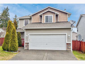 Featured Property in Everett, WA 98208