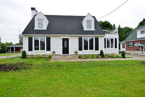 Featured Property in Kemptville, ON K0G 1J0