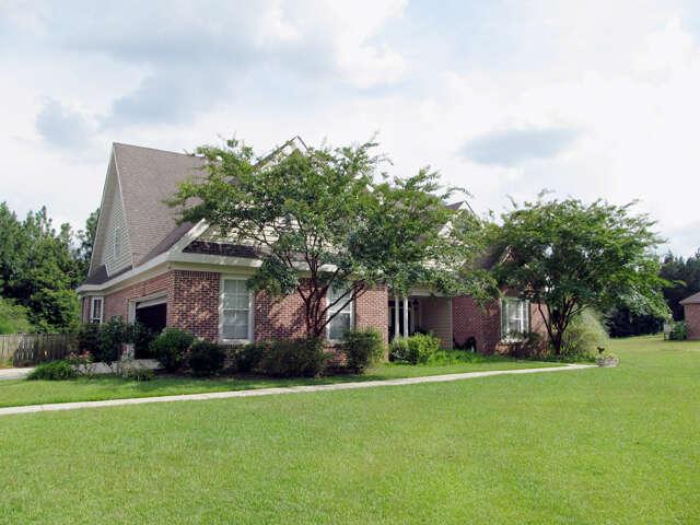 Hattiesburg Ms Land For Sale