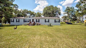 Single Family Home for Sale, ListingId:40768248, location: 13020 Driftwood Circle Tallahassee