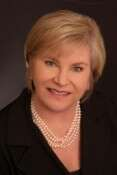Judy McDougal, Savannah Real Estate