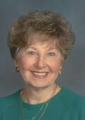 Carolyn L. Smith, Ocala Real Estate