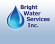Bright Water Services Inc., Kitchener ON