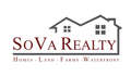 SoVa Realty, South Hill VA, License #: 0226024579