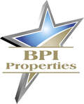 BPI Properties, Friendswood TX