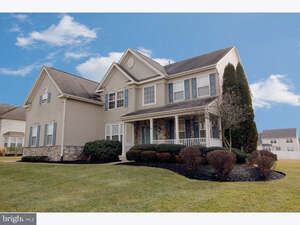 Featured Property in Lumberton, NJ 08048