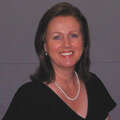 Debbie Rickman, Clarksville Real Estate