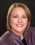 Kathy Morgan, Lancaster Real Estate