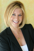 Judy Rogers, Westlake Village Real Estate, License #: 01858187
