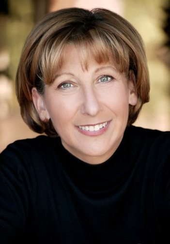 Linda Salkow