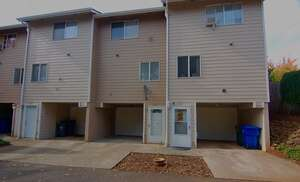 Property for Rent, ListingId: 48634896, Salem, OR  97306
