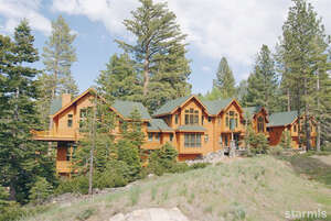 Real Estate for Sale, ListingId: 39829772, South Lake Tahoe, CA  96150
