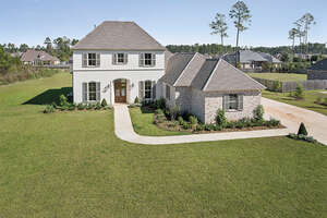 Featured Property in Madisonville, LA 70447