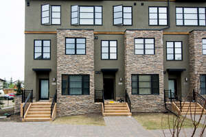 Featured Property in Red Deer, AB T4R 0K8