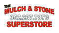 The Mulch & Stone Superstore, Ocala FL