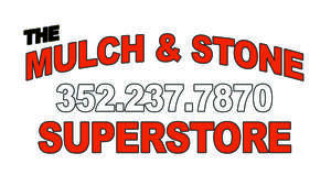 The Mulch & Stone Superstore