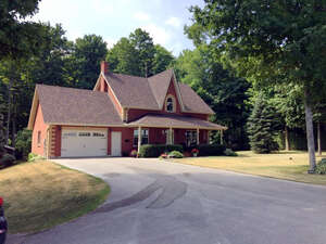 Real Estate for Sale, ListingId: 40117318, Blackstock, ON  L0B 1L0