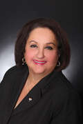 Marj Smith, Maple Glen Real Estate
