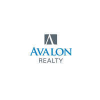 Avalon Commercial, LLC