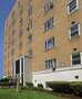 Apartments for Rent, ListingId:6661767, location: 222 Melwood Ave Pittsburgh 15213