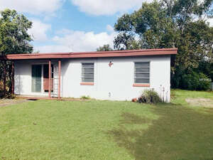 Featured Property in Deltona, FL 32725