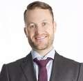 Brett Turner, Calgary Real Estate