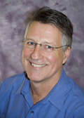 Ray Cook, Snohomish Real Estate