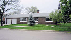 Featured Property in Villa Park, IL 60181