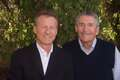 Team Lynn Cooper & Steve Ingels, San Luis Obispo Real Estate, License #: 01121033