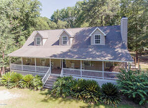 Real Estate for Sale, ListingId: 40031025, Beaufort, SC  29907