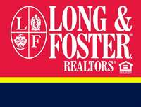 Long & Foster - Deep Creek